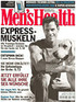 Men's Health (Bulletin)